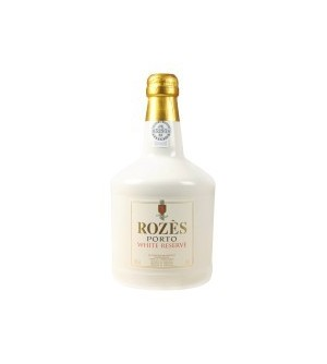Rozès Collors Collection White Reserve Port Wine